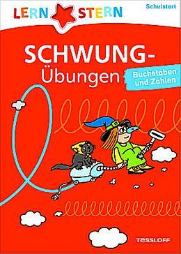 Cover: https://exlibris.azureedge.net/covers/9783/7886/2530/6/9783788625306xl.jpg
