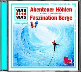 Cover: https://exlibris.azureedge.net/covers/9783/7886/2909/0/9783788629090xl.jpg