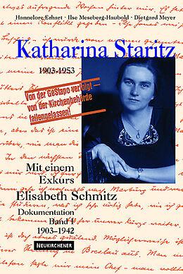 Cover: https://exlibris.azureedge.net/covers/9783/7887/1682/0/9783788716820xl.jpg