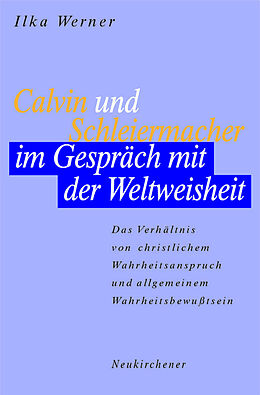 Cover: https://exlibris.azureedge.net/covers/9783/7887/1757/5/9783788717575xl.jpg