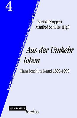 Cover: https://exlibris.azureedge.net/covers/9783/7887/1814/5/9783788718145xl.jpg