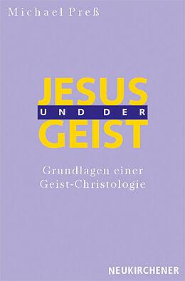 Cover: https://exlibris.azureedge.net/covers/9783/7887/1880/0/9783788718800xl.jpg