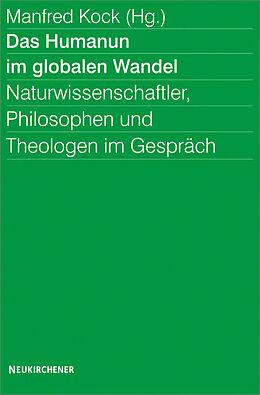 Cover: https://exlibris.azureedge.net/covers/9783/7887/1933/3/9783788719333xl.jpg