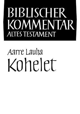 Cover: https://exlibris.azureedge.net/covers/9783/7887/1991/3/9783788719913xl.jpg