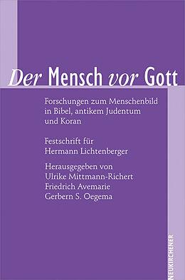 Cover: https://exlibris.azureedge.net/covers/9783/7887/2000/1/9783788720001xl.jpg
