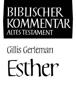 Cover: https://exlibris.azureedge.net/covers/9783/7887/2022/3/9783788720223xl.jpg