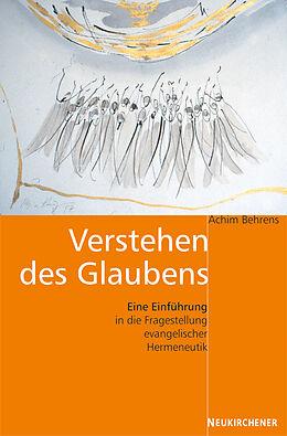 Cover: https://exlibris.azureedge.net/covers/9783/7887/2084/1/9783788720841xl.jpg