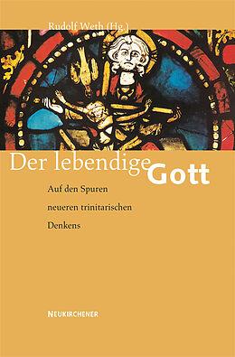 Cover: https://exlibris.azureedge.net/covers/9783/7887/2123/7/9783788721237xl.jpg