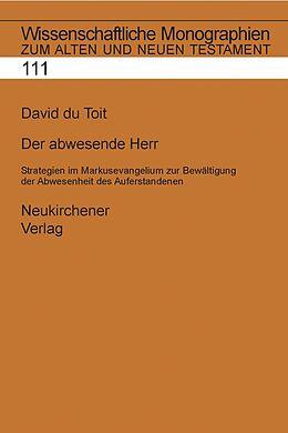 Cover: https://exlibris.azureedge.net/covers/9783/7887/2141/1/9783788721411xl.jpg
