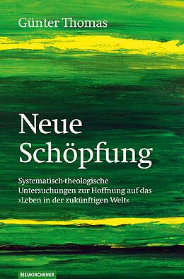 Cover: https://exlibris.azureedge.net/covers/9783/7887/2148/0/9783788721480xl.jpg