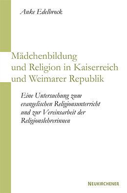 Cover: https://exlibris.azureedge.net/covers/9783/7887/2152/7/9783788721527xl.jpg