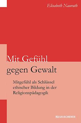 Cover: https://exlibris.azureedge.net/covers/9783/7887/2218/0/9783788722180xl.jpg
