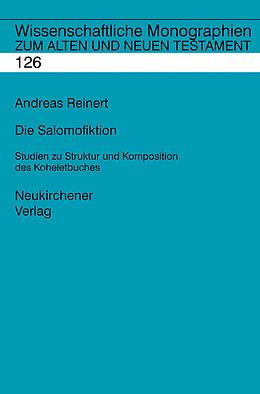Cover: https://exlibris.azureedge.net/covers/9783/7887/2380/4/9783788723804xl.jpg