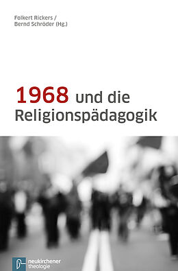 Cover: https://exlibris.azureedge.net/covers/9783/7887/2471/9/9783788724719xl.jpg