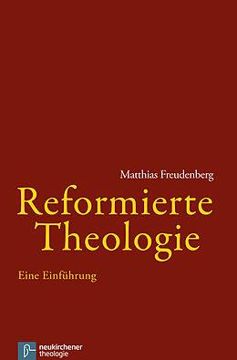 Cover: https://exlibris.azureedge.net/covers/9783/7887/2523/5/9783788725235xl.jpg
