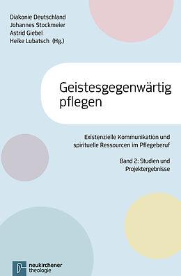 Cover: https://exlibris.azureedge.net/covers/9783/7887/2644/7/9783788726447xl.jpg