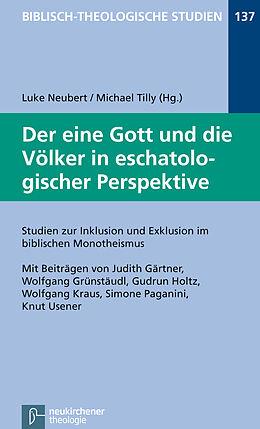 Cover: https://exlibris.azureedge.net/covers/9783/7887/2679/9/9783788726799xl.jpg
