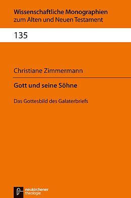 Cover: https://exlibris.azureedge.net/covers/9783/7887/2688/1/9783788726881xl.jpg