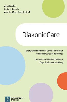 Cover: https://exlibris.azureedge.net/covers/9783/7887/2732/1/9783788727321xl.jpg