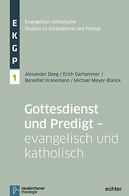 Cover: https://exlibris.azureedge.net/covers/9783/7887/2773/4/9783788727734xl.jpg