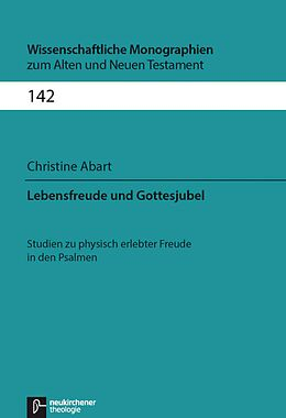 Cover: https://exlibris.azureedge.net/covers/9783/7887/2889/2/9783788728892xl.jpg