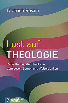 Cover: https://exlibris.azureedge.net/covers/9783/7887/2898/4/9783788728984xl.jpg