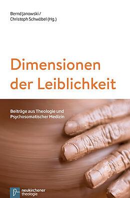 Cover: https://exlibris.azureedge.net/covers/9783/7887/2912/7/9783788729127xl.jpg