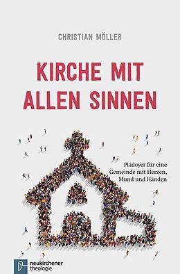 Cover: https://exlibris.azureedge.net/covers/9783/7887/2923/3/9783788729233xl.jpg