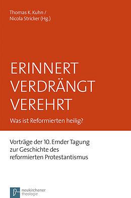 Cover: https://exlibris.azureedge.net/covers/9783/7887/2940/0/9783788729400xl.jpg