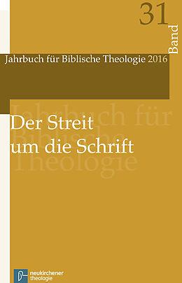 Cover: https://exlibris.azureedge.net/covers/9783/7887/3051/2/9783788730512xl.jpg