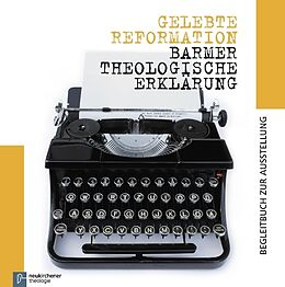 Cover: https://exlibris.azureedge.net/covers/9783/7887/3071/0/9783788730710xl.jpg