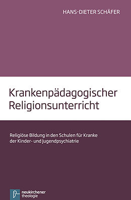 Cover: https://exlibris.azureedge.net/covers/9783/7887/3078/9/9783788730789xl.jpg