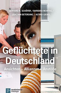 Cover: https://exlibris.azureedge.net/covers/9783/7887/3094/9/9783788730949xl.jpg