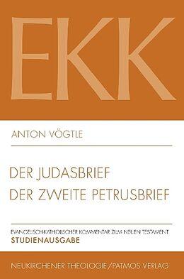 Cover: https://exlibris.azureedge.net/covers/9783/7887/3101/4/9783788731014xl.jpg