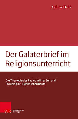 Cover: https://exlibris.azureedge.net/covers/9783/7887/3147/2/9783788731472xl.jpg