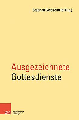 Cover: https://exlibris.azureedge.net/covers/9783/7887/3209/7/9783788732097xl.jpg