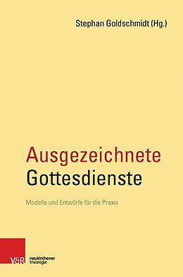 Cover: https://exlibris.azureedge.net/covers/9783/7887/3210/3/9783788732103xl.jpg