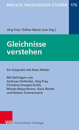 Cover: https://exlibris.azureedge.net/covers/9783/7887/3244/8/9783788732448xl.jpg