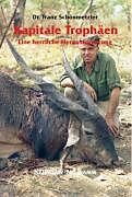 Cover: https://exlibris.azureedge.net/covers/9783/7888/0985/0/9783788809850xl.jpg