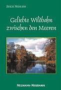 Cover: https://exlibris.azureedge.net/covers/9783/7888/1037/5/9783788810375xl.jpg