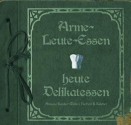 Cover: https://exlibris.azureedge.net/covers/9783/7888/1069/6/9783788810696xl.jpg