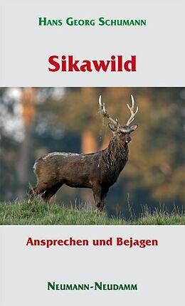Cover: https://exlibris.azureedge.net/covers/9783/7888/1143/3/9783788811433xl.jpg