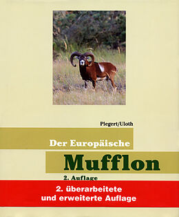 Cover: https://exlibris.azureedge.net/covers/9783/7888/1257/7/9783788812577xl.jpg