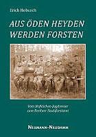 Cover: https://exlibris.azureedge.net/covers/9783/7888/1618/6/9783788816186xl.jpg