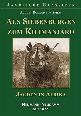 Cover: https://exlibris.azureedge.net/covers/9783/7888/1700/8/9783788817008xl.jpg