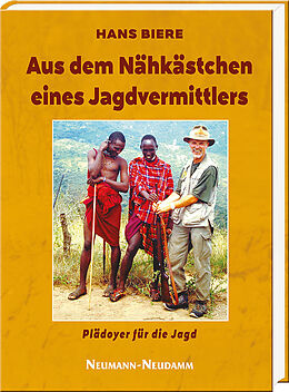 Cover: https://exlibris.azureedge.net/covers/9783/7888/1920/0/9783788819200xl.jpg