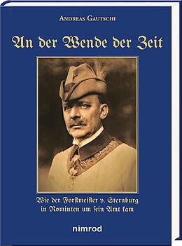 Cover: https://exlibris.azureedge.net/covers/9783/7888/1949/1/9783788819491xl.jpg
