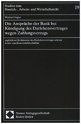 Cover: https://exlibris.azureedge.net/covers/9783/7890/2596/9/9783789025969xl.jpg
