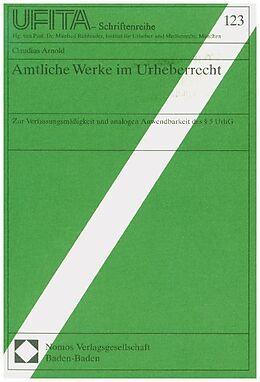 Cover: https://exlibris.azureedge.net/covers/9783/7890/3528/9/9783789035289xl.jpg