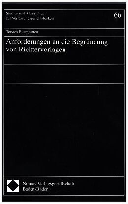 Cover: https://exlibris.azureedge.net/covers/9783/7890/4232/4/9783789042324xl.jpg